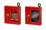 MMF-Emergency-Key-Lock-Box