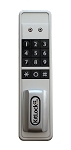 KitLock KL1550 Electronic Lock<br>With Dual Code Mode