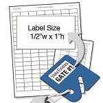 Cabinet-Key-Tag-Labels-Large