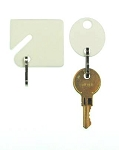 Snap-Hook-Key-Tags