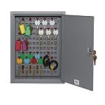 Steelmaster-Flex-Key-Cabinets