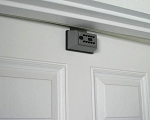 KeySafe Door Mount