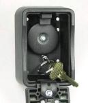 Key Lock Boxes Selectlocks Com