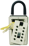 Key-Lock-Box-KeySafe-Portable