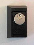 Supra-Keyed-Key-Lock-Box-Surface-Mount