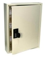 HPC-Kekab-Combination-Lock-Key-Cabinet