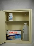 Locking-Medicine-Cabinet-FS