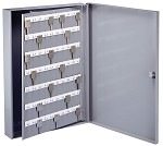 Lund Big Head Key Storage Cabinet <img src=
