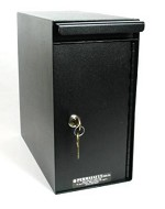 Retractable Drawer Drop Box <img src=