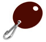 Brown-Oval-Key-Tags