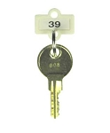AccessPoint-Key-Tags