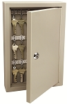 AccessPoint-Key-Cabinet-Pro