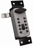 Replacement TouchPoint Lock<br />For StorAKey and AccessPoint Key Cabinets